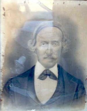 George Shumaker