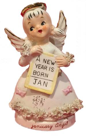 january-angel-web